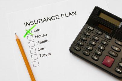その生命保険、絶対必要? ずっと同じ保険料を支払うのは損のサムネイル画像