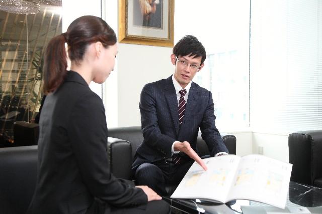 リクルート、海外人材サービス企業対象のベンチャーキャピタルを設立のサムネイル画像