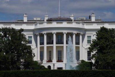 「暴言王」トランプ氏の英語はなぜ米国人の心を捉えたのか?のサムネイル画像