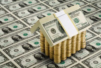 NISAでおすすめ〜ETFを活用した賢い信託投資〜のサムネイル画像