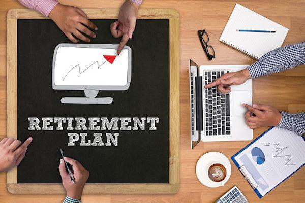 ご存知ですか? 専業主婦でも「退職金がもらえる」ようになります