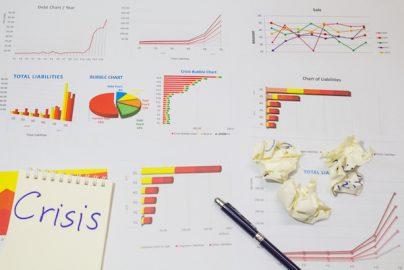 「そろそろ株価下落?」と考える投資家が取れる3つの選択肢のサムネイル画像