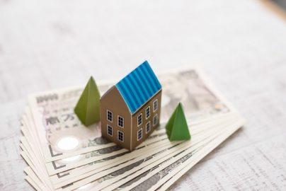 資産価値が「落ちにくい家」 大手ハウスメーカーと中小工務店どっちが良い?のサムネイル画像
