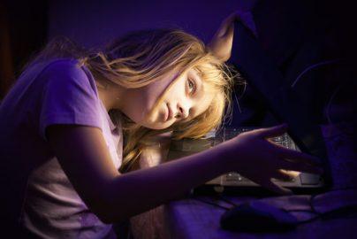 子供用スマートウオッチが危険? おもちゃがハッキングされる時代のサムネイル画像