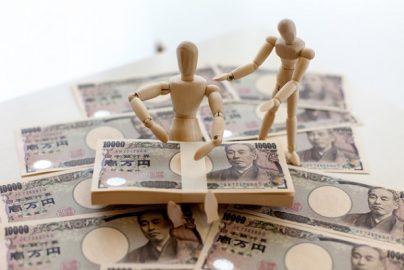 60万円を「7年で3億円」に 投資で最初にしたコトは?のサムネイル画像