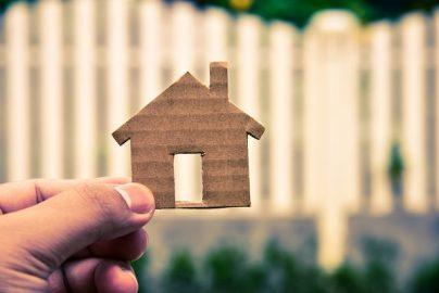 空き家を「活用」するか「売却」するか、今がラストチャンス?のサムネイル画像