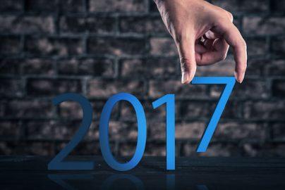 2017年に「○周年」迎える商品や企業、出来事−−サブプライム、郵政民営化ほかのサムネイル画像