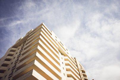 東京23区「マンションブランド」ランキング 「三井」が圧勝のサムネイル画像