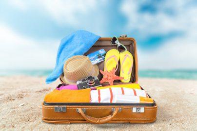 有給休暇が1カ月間もらえる国は? 休める国トップ10、休めない国ワースト10発表 のサムネイル画像