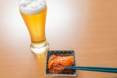 韓国の「輸入ビール」市場が熱い 4年で2倍、1.8億ドルのサムネイル画像