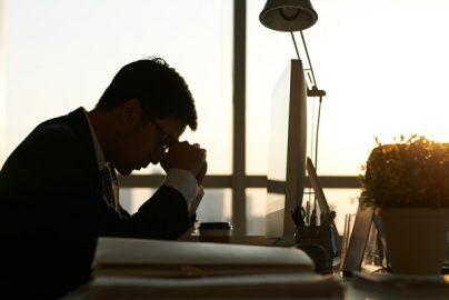 復職成功率わずか2割。なぜ「うつ病」は繰り返されるのかのサムネイル画像