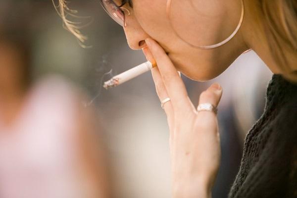 タバコ,肺がん,喫煙,愛煙家,健康,副流煙,受動喫煙,アイコス