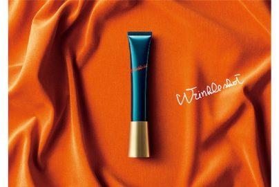 日本で唯一「シワを改善する薬用化粧品」が証明。ポーラ・オルビスグループの底力のサムネイル画像