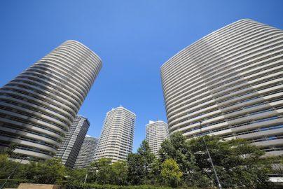 50歳からはじめるマンション投資「頭金ゼロ」条件とはのサムネイル画像