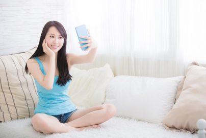 中国「出会い系」市場5年で10倍の6億人。春節は激烈な顧客争奪戦にのサムネイル画像