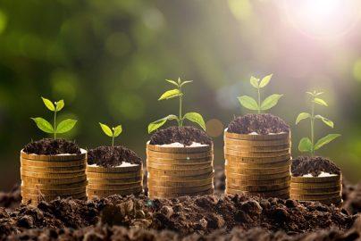 「投資をしたいけど元手がない……」お金が貯まる仕組みづくりのサムネイル画像