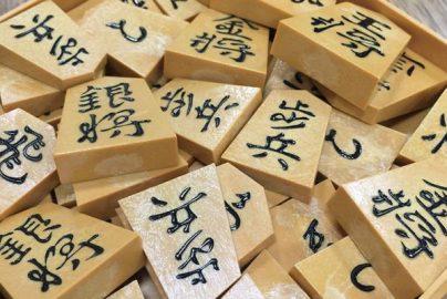 今、将棋が熱い! 聖地「将棋会館」は誰でも楽しめるって知ってた?のサムネイル画像