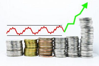 「業績良し、経営者良し」でも、株価が割安の理由 勝率アップの秘訣とは?のサムネイル画像