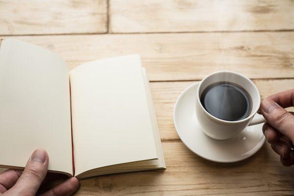 「お金持ち」を目指す人が「本気」で読むべき6冊