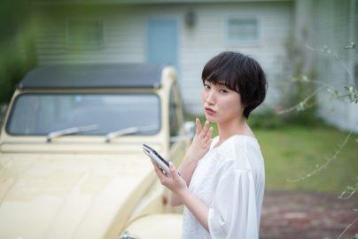 保険会社がアプリに注力、「保険×IT」のInsurTechが日本でも進むのサムネイル画像