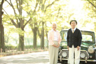 2030年には韓国が世界一の長寿国に?女性の平均余命が90歳を超えるのサムネイル画像