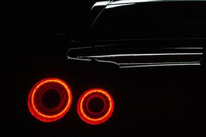 年収600万円で「R35 GT‐R」は買えますか? FPに聞いてみたのサムネイル画像