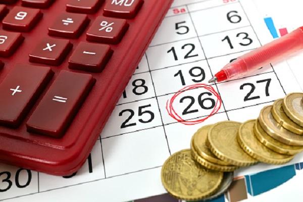 これなら失敗しない!「カレンダー投資」で株主優待と賢く付き合うのサムネイル画像