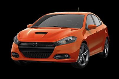 「2016年に生産・販売終了となる16車種」日本からはあのブランドが?のサムネイル画像