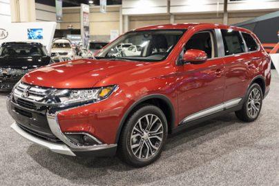 日産がSUV車に初のPHV開発へ 三菱自動車アウトランダー搭載の技術活用のサムネイル画像