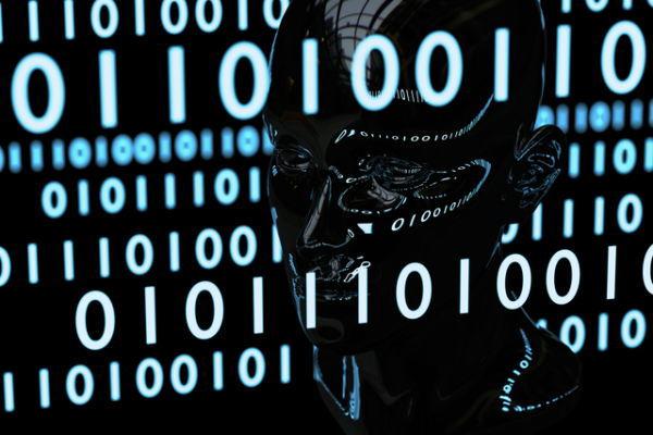 AI,ディープラーニング,トレーディング