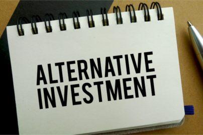 オルタナティブ投資とはなに? 初心者にもわかりやすく解説のサムネイル画像