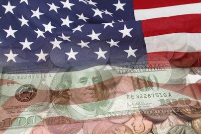 トランプ大統領で加速?債券から株式への「グレートローテーション」とはのサムネイル画像