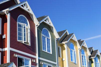 気候や地域性から考える米国の住宅市場のサムネイル画像