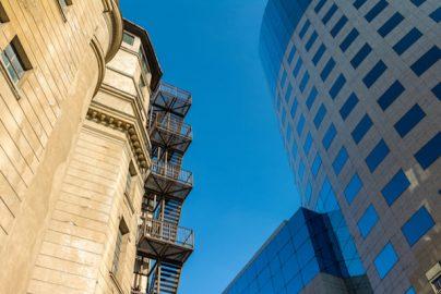 不動産投資、新築と中古おすすめはどっち?のサムネイル画像