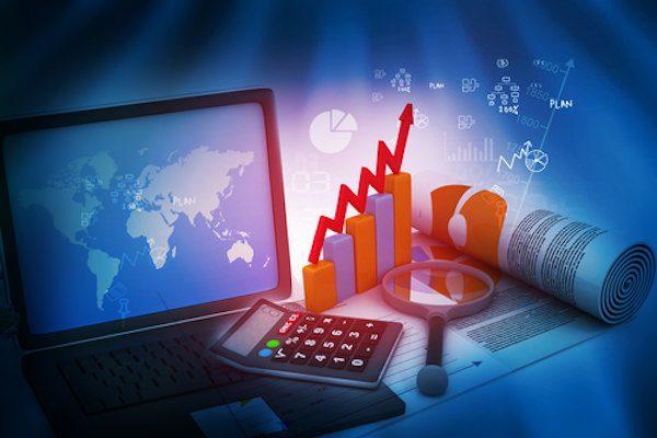 投資信託の基準価額と運用成績の関係