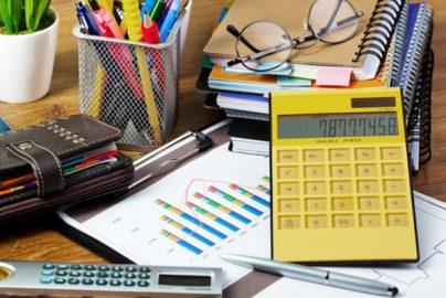 不動産投資で押さえておきたい指標の種類と計算方法のサムネイル画像