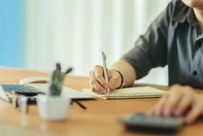 初心者にもわかりやすい、賃貸経営の利回りと計算方法を解説のサムネイル画像