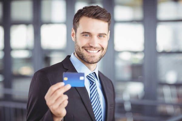 法人カードの審査で見られる基準とは? 法人カードの審査でのポイントを紹介