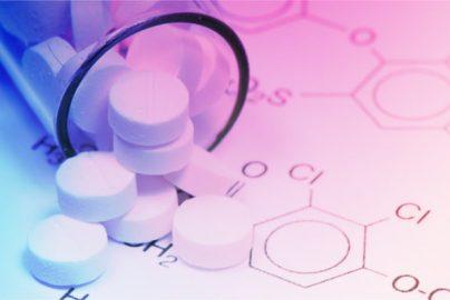 「オプジーボ」以外にもある!? 夢の新薬のサムネイル画像