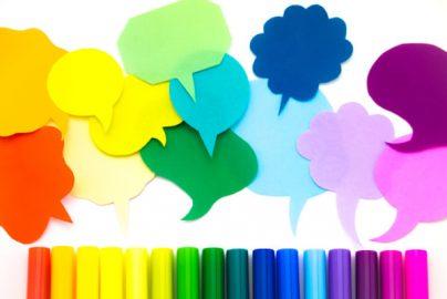 中小企業にオススメの社内コミュニケーションツール紹介のサムネイル画像