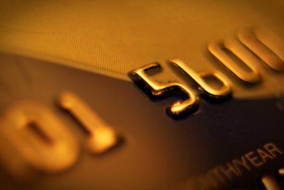 会社を設立した直後に「法人クレジットカード」を取得する方法とは?のサムネイル画像