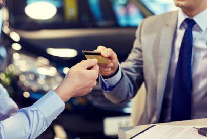 クレジットカードを上手に使って資金効率を高めよう!のサムネイル画像