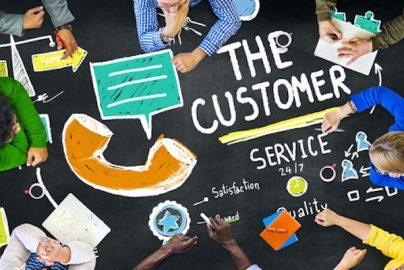 個人事業主でもできる顧客ニーズのリサーチ方法のサムネイル画像