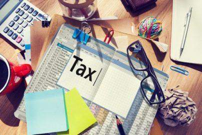 NISAを利用している人に知ってほしい「もうひとつの投資優遇税制」のサムネイル画像
