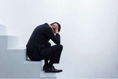 会社が倒産しても退職金を貰える方法、ご存知ですか?のサムネイル画像