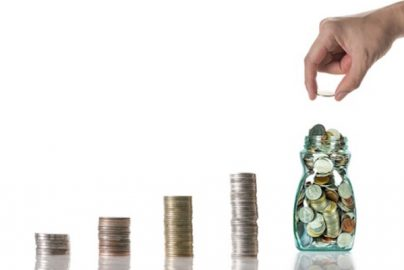 退職金に大きな差が出る確定拠出年金とは?のサムネイル画像