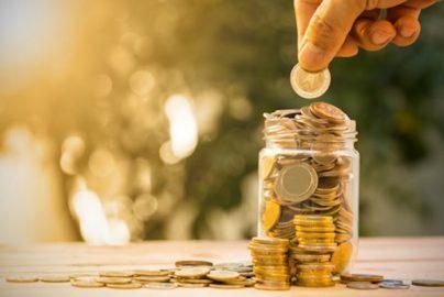 「月2万円」の積み立てで「年間最低3万6,000円」税金が減る方法とは?のサムネイル画像