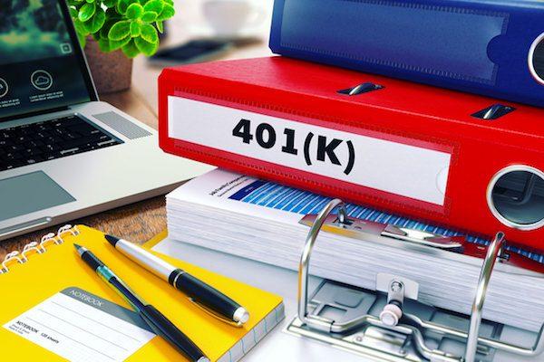 今さら人には聞けない「401k」のメリット・デメリットとは?