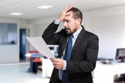 転職の際に企業型DCをiDeCoへ移換し忘れるとどうなる!?のサムネイル画像