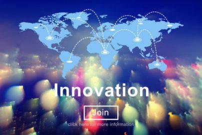 BBVAがダラスにイノベーション・ラボを開設のサムネイル画像
